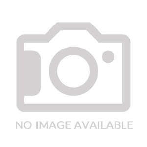 Hat Trick® Ball Marker